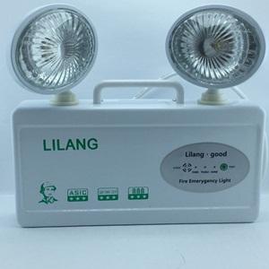 đèn chiếu sáng khẩn cấp Lilang