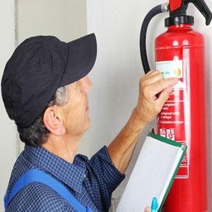 nạp bình chữa cháy tại quận 3 quận 4